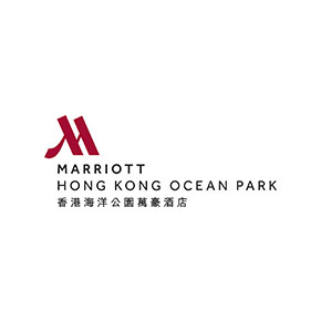 Hong Kong Ocean Park Marriott Hotel | Hong Kong Hotels